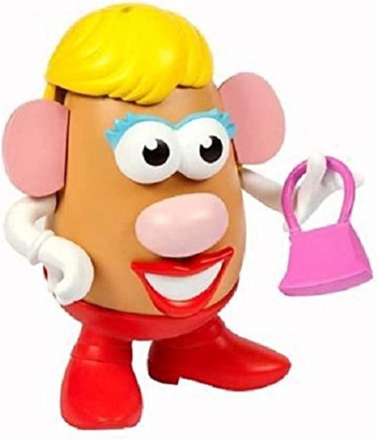 Playskool Educa 27658 - Muñeco Mr Potato: Amazon.es: Juguetes y juegos