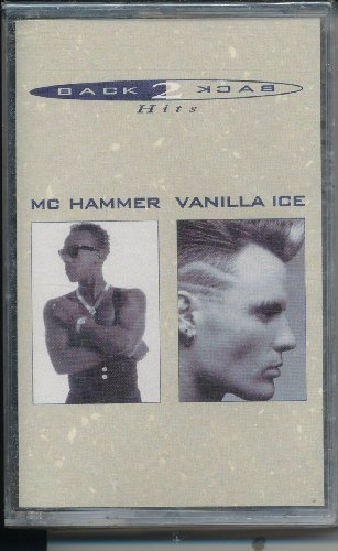 back-to-back-hits-by-mc-hammer