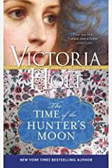 The Time of the Hunter's Moon (Casablanca Classics Book 0) Kindle Edition