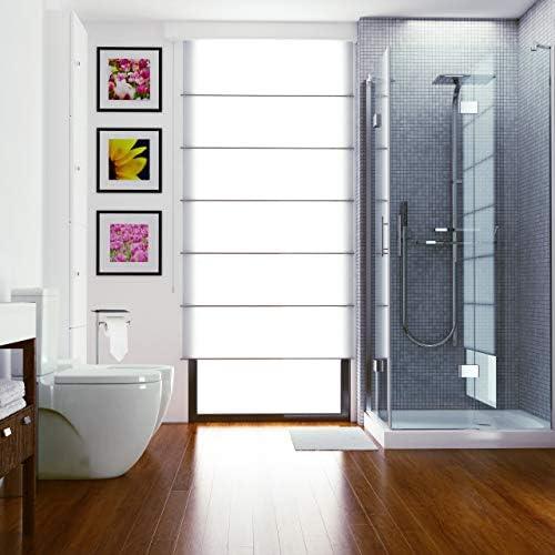 Relaxdays Escobillero Portarrollos de Baño, Hierro Cromado, Plateado-Negro, 66 x 20 x 13 cm: Amazon.es: Hogar
