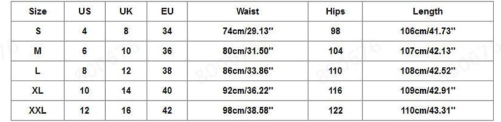 Leggings f/ür Schwangere Lange Hose Elegante Umstands-Leggings Damen Umstandsleggings Komfortable Schwangerschafts Umstandsmode Sport Freizeithose Gerade Lounge Pants