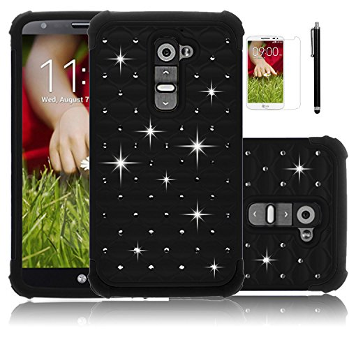 verizon g2 protective case - 9