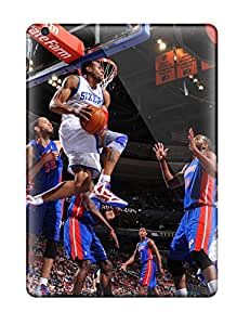 New Style philadelphia 76ers nba basketball (25) NBA Sports & Colleges colorful iPad Air cases 8617693K180036279