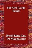 Bel Ami, Henri Rene Guy de Maupassant, Henri Rene Guy De Maupassant, 1406821934
