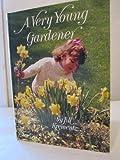 A Very Young Gardener, Jill Krementz, 0803708750
