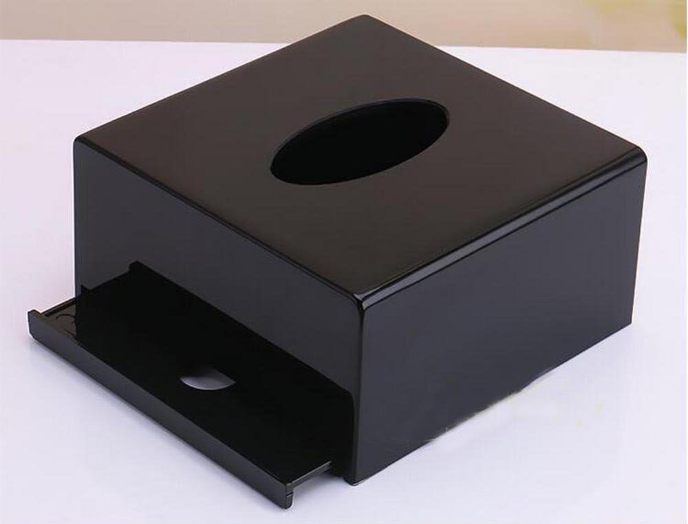 Prexiglass NUK005-2 - Soporte para dispensador de servilletas ...