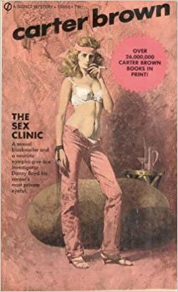 Sex Clinic
