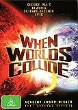 When Worlds Collide [NON-USA Format / PAL / Region 4 Import - Australia]