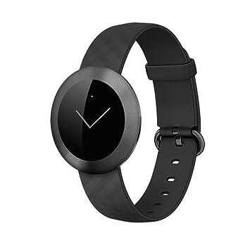 MagiDeal SmartWatch Pantalla de Tocco Reloj Fitness Inteligente ...