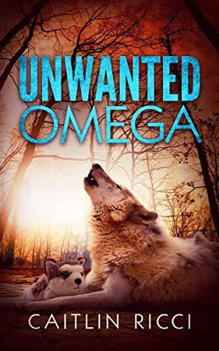 Unwanted Omega