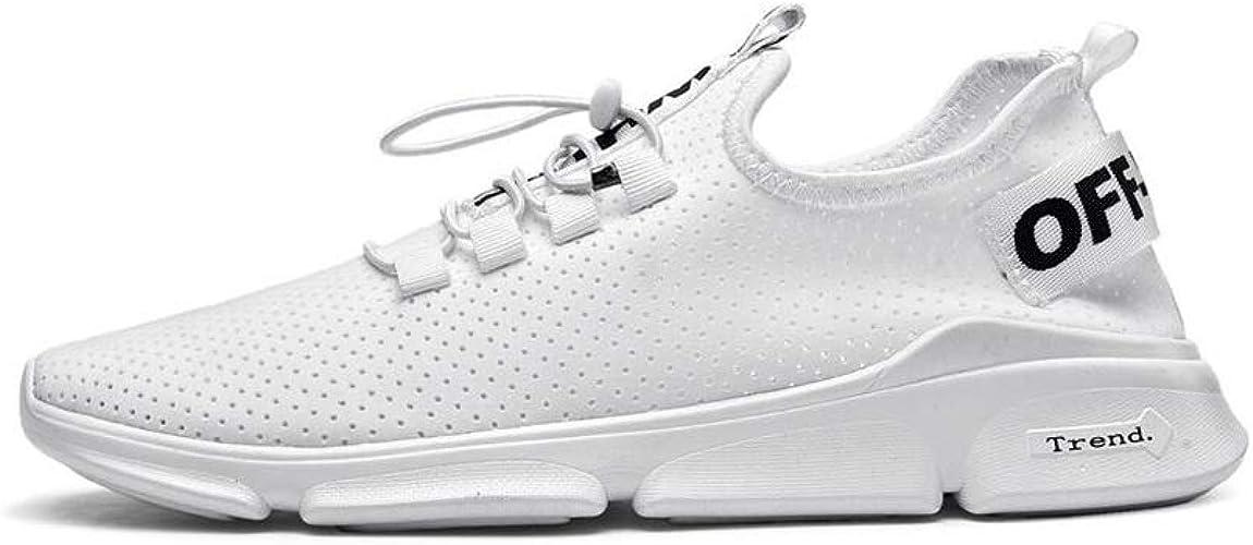 TD Correr en Asfalto Casual Shoes Zapatos De Marea Nuevos para ...