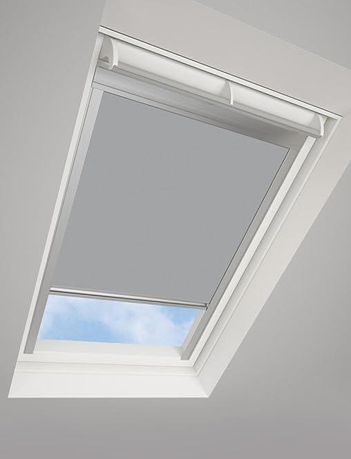 velux gfl 2 dimension velux igr upgrade glazing conversion kit aluminium venetian roof. Black Bedroom Furniture Sets. Home Design Ideas