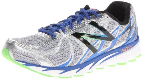 New Balance Men s M3190 Neutral Running Shoe