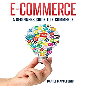 E-commerce Audiobook