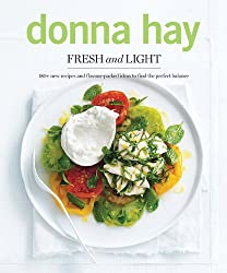 Fresh And Light [Paperback]