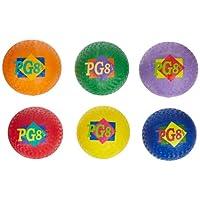 Playground Balls Product