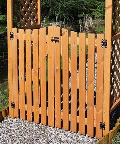 Beauty.Scouts Outdoor Dino Collection - Puertas para pérgola ...
