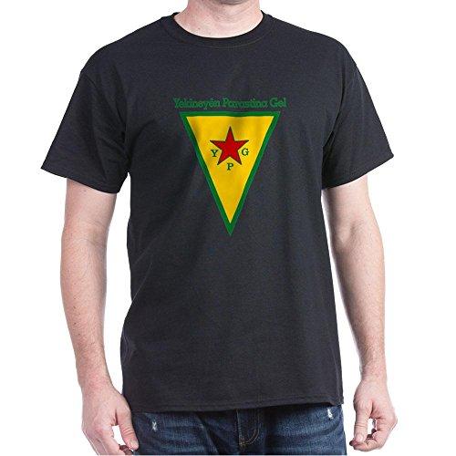 cafepress-ypg-100-cotton-t-shirt