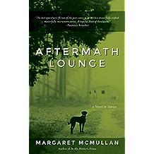 Aftermath Lounge
