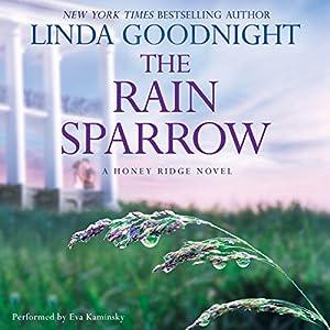 The Rain Sparrow Audiobook
