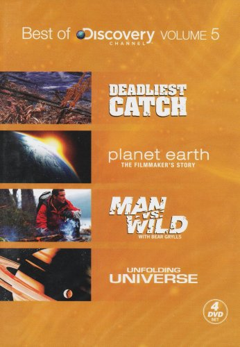 Best-of-Discovery-Channel-Volume-5-Deadliest-Catch-Planet-Earth-The-Filmmakers-Story-Man-vs-Wild-Unfolding-Universe