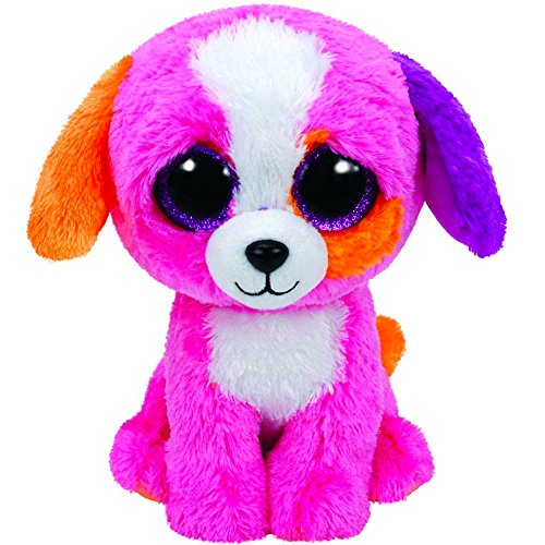 Jual Precious Ty Beanie Boo 6  - Stuffed Animals   Teddy Bears ... a563a5f53859