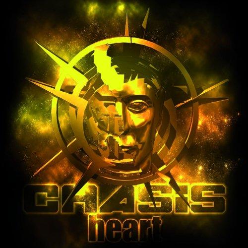 Amazon.com: Chasis Heart: Chasis: MP3 Downloads
