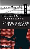 """Afficher """"Crimes d'amour et de haine"""""""