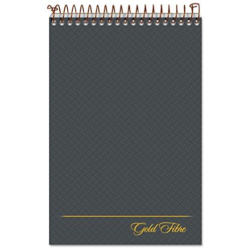 Ampad Gold Fibre Steno Book, 6
