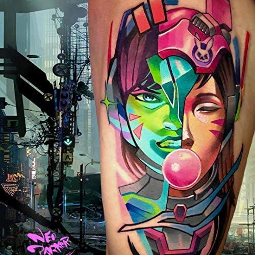 Tinta para tatuaje. White Ultra 1oz (30ml.): Amazon.es: Salud y ...