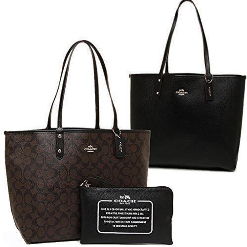 Authentic Signature Bags - 7