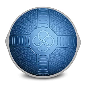 Well-Being-Matters 51m-qPkhwFL._SS300_ BOSU Pro NexGen 65CM Balance Trainer
