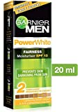 Garnier Men Power Light SPF 15 Moisturiser