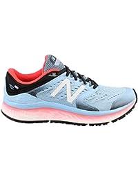 Women's W1080 Version 8 Running Shoe, Size: 6.5 Width: B...