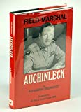 img - for Field-Marshal Auchinleck book / textbook / text book