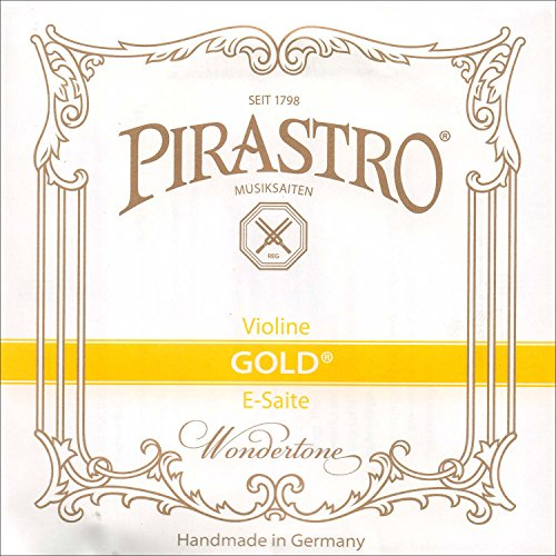 Pirastro Gold Label Violin String product image