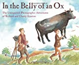 In the Belly of an Ox, Rebecca Bond, 0547076754