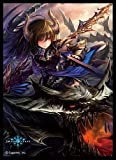 Shadowverse Dark Dragoon Forte Trading Character Card Game Sleeves Collection MT362 Anime
