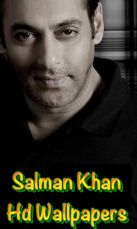 Amazoncom Salman Khan Hd Wallpapers Appstore For Android