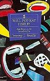 Will Pop Eat Itself?, Jeremy J. Beadle, 057116241X