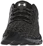Under Armour Women's Charged Escape 2 Running