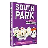 South Park - Saison 4