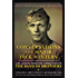 Conversations with Major Dick Winters: Life Lessons from the Commander of the Band of Brothers