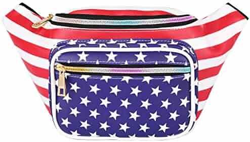 b16c03fd8b7c Shopping 4 Stars & Up - Last 90 days - Waist Packs - Luggage ...
