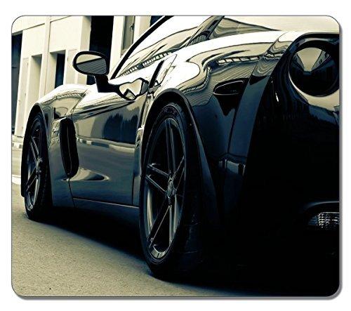 mouse-pads-art-customized-12824-chevrolet-corvette-z06-car-high-quality-eco-friendly-neoprene-rubber