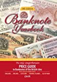 The Banknote Yearbook