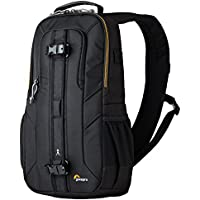 Lowepro Slingshot Edge 250 AW Camera Bag LP36899