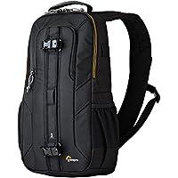 Deals on Lowepro Slingshot Edge 250 AW Camera Bag LP36899