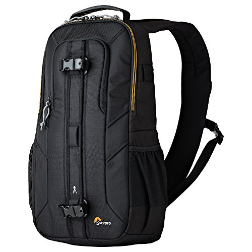 lowepro-slingshot-edge-250-aw-camera-case-black