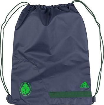 soccer bags adidas
